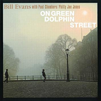 BillEvans_OnGreenDolphinStreet.jpg