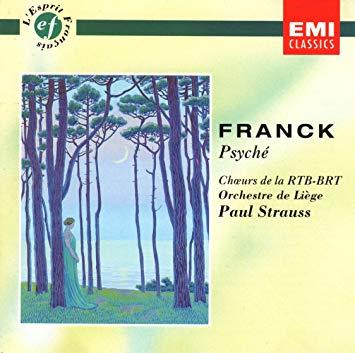 Franck_Psyche_PStrauss.jpg