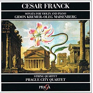 Franck_ViolinSonata_Kremer_PrahaQ.jpg