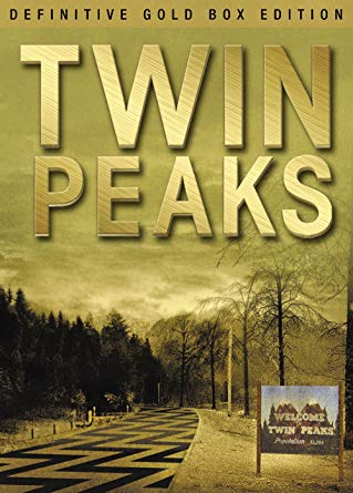 TwinPeaks_DVDBox.jpg