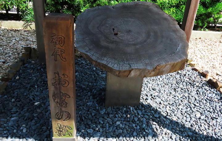 初代お宮の松-714