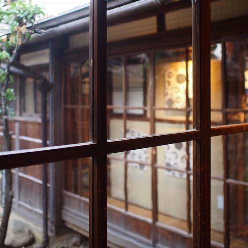 ゆうブログケロブログ飛騨高山2019年3月 (38)