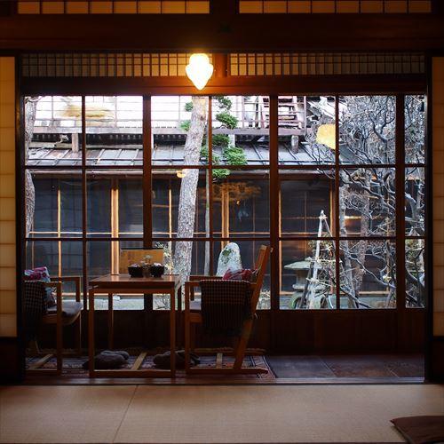 ゆうブログケロブログ飛騨高山2019年3月 (39)