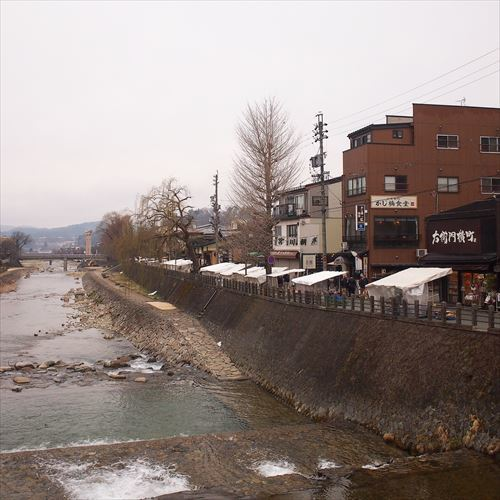 ゆうブログケロブログ飛騨高山2019年3月 (62)