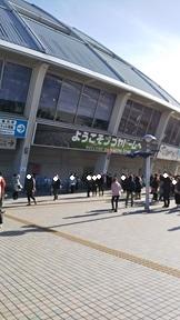源さんライブin名古屋