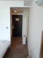 201901高知ブライトパークホテル部屋2
