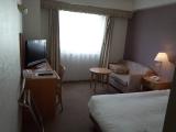 201901高知ブライトパークホテル部屋5
