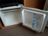 201901高知ブライトパークホテル冷蔵庫