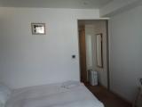 201901高知ブライトパークホテル部屋6