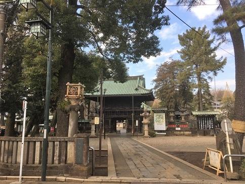 190301 shimizuya-12