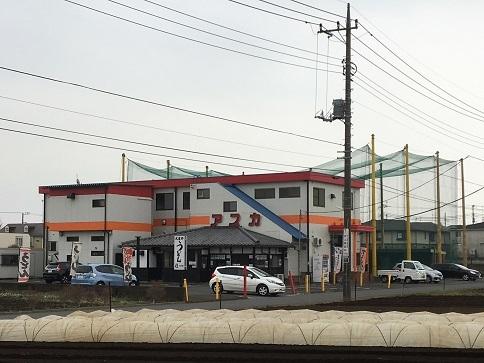 190306 katsura-12