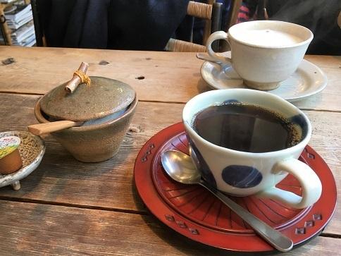 190308 cafe poteri-22