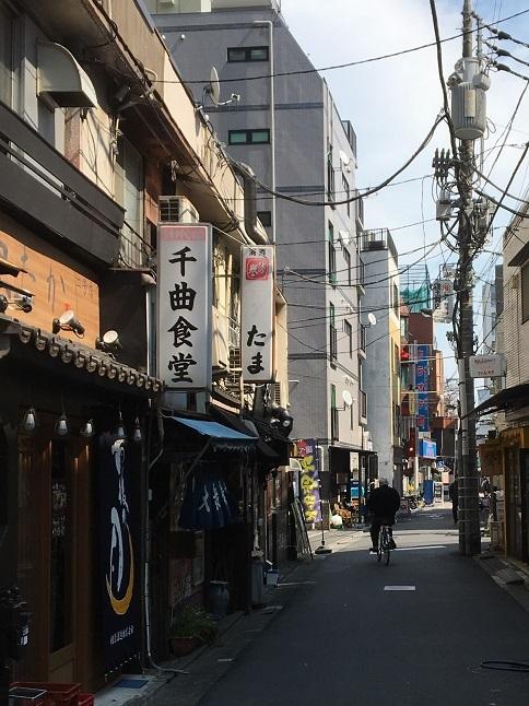 190317 chikumashokudo-24