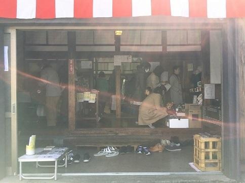 190324 nishiogi-11