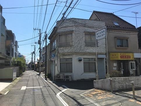 190413 harukitei-24