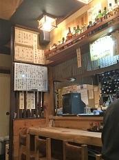 190413 nagashima-15