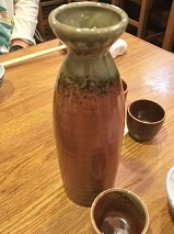 190413 nagashima-22
