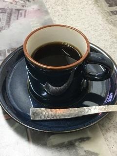 190420 cafe fuga-12