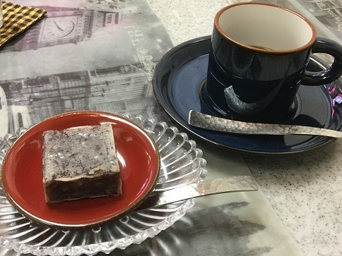 190420 cafe fuga-14