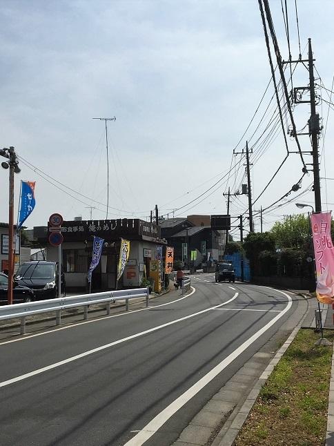 190423 orenomeshi-20