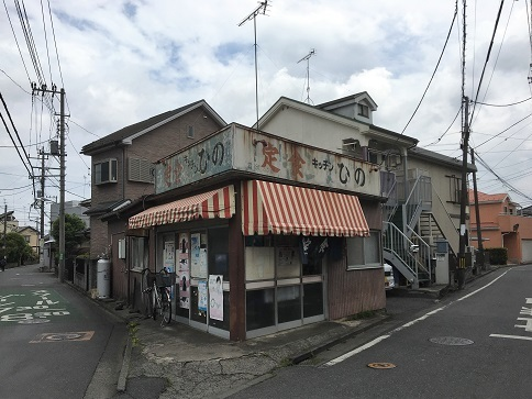 190427 hinoshokudo-11