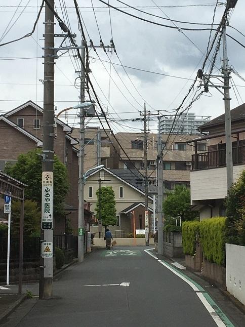 190427 hinoshokudo-20