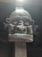 190429 shunrantei-26