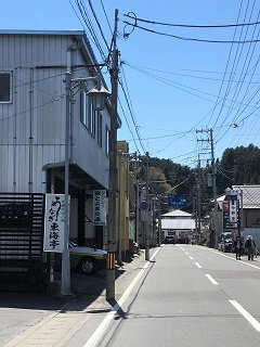 190429 kiyokawa-34