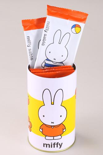 ミッフィー丸缶_1