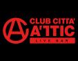 attic_j_logo.png