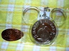 20050609_medal.jpg
