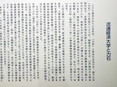 SAIT0191 (2)