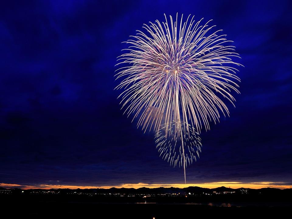 fireworks-846063_960_720.jpg