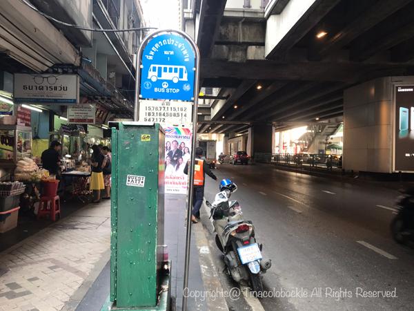201904Bangkok_BUS-2.jpg