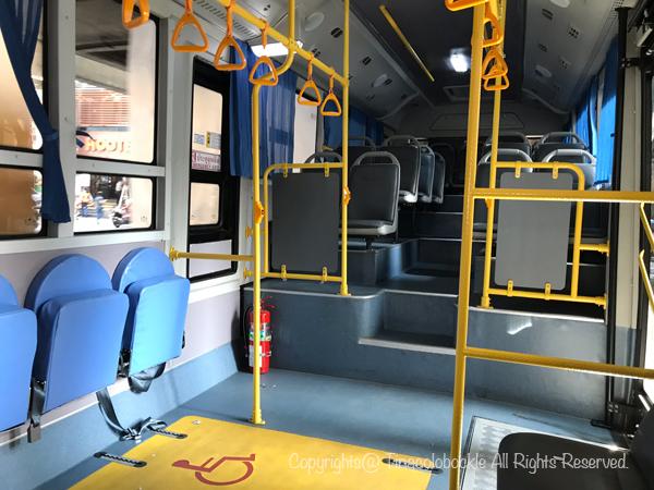 201904Bangkok_BUS-3.jpg