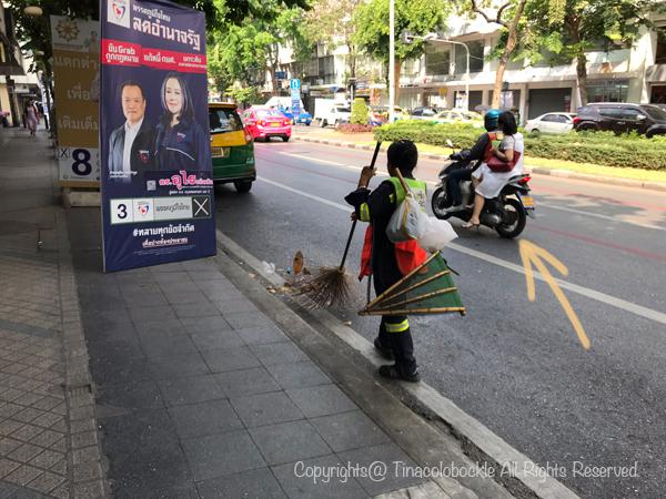 201904Bangkok_BUS-7.jpg