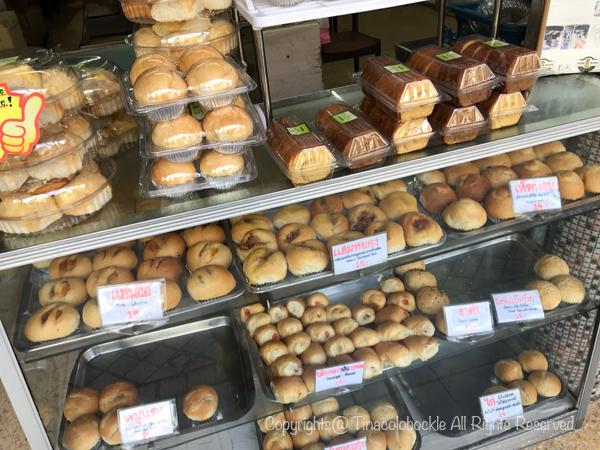201904DK_Bakery-2.jpg