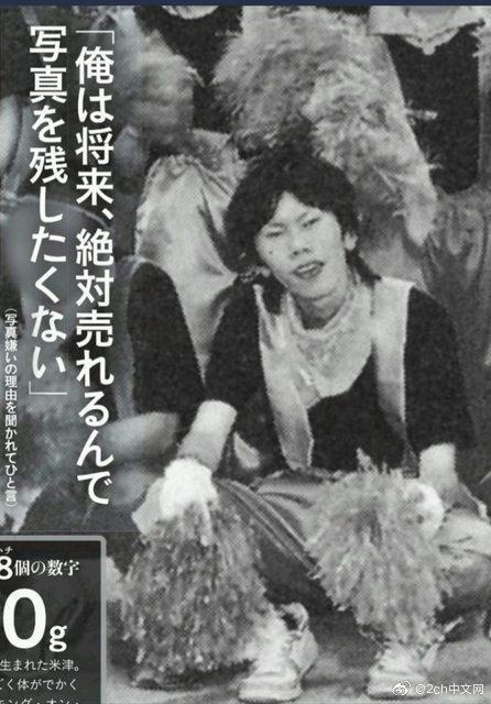 190506-003.jpg