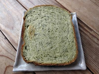 190508-11=ヨモギ食パン aPBR