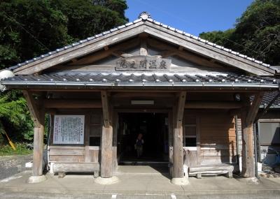 190530-21=ONA温泉外観 aONA