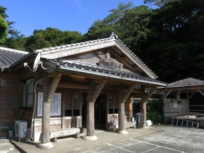190530-22=ONA温泉外観 aONA