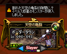 2019_03_05_13