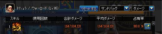 2019_04_18_02