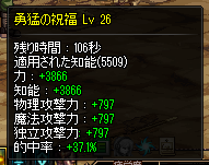 2019_04_20_01
