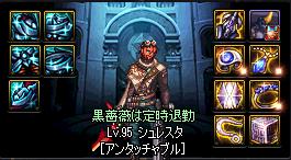 2019_04_20_05
