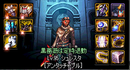 2019_04_21_02
