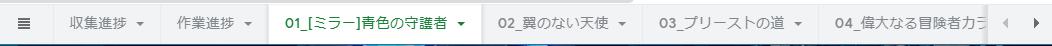 2019_05_26_03