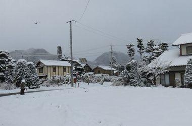 004戻り雪
