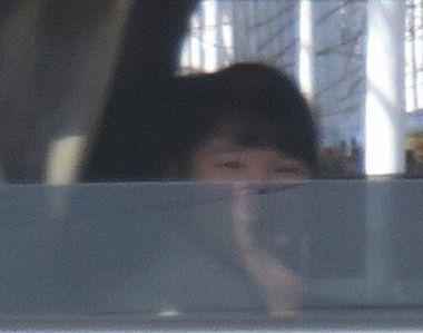 019愛子さまa