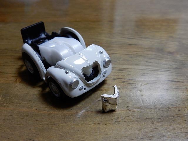 beetle-woodywagon10.jpg
